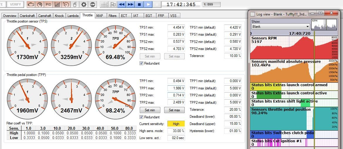 0-60 file 33 gearchange end.JPG