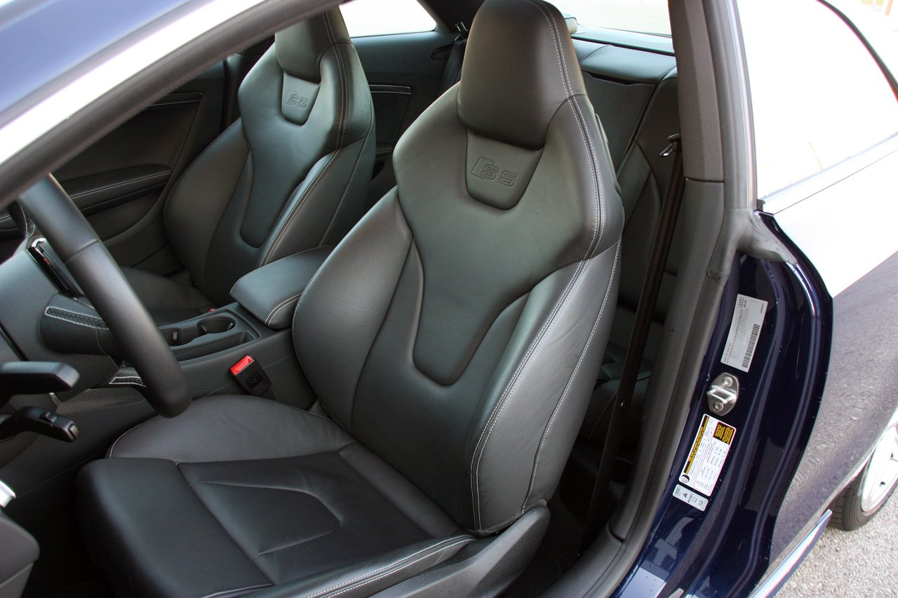 013-2013-audi-s5-coupe.jpg