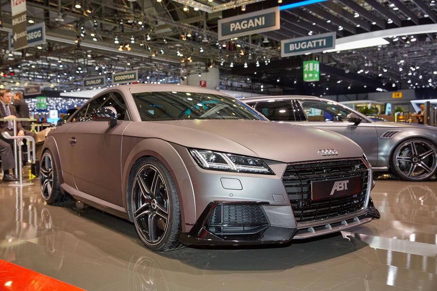 03-2015-Abt-Audi-TT-fotoshowBigImage-e01cab32-848705.jpg