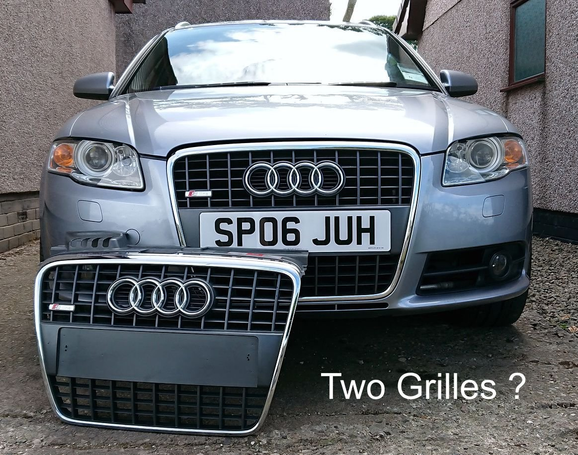 03 Two Grilles.JPG