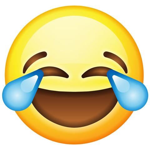 0450_Emoji_LMAO_1000x1000_2_large.jpg