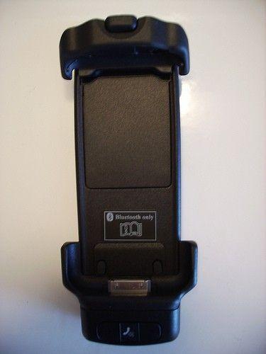 the latest 58690 34a16 iPhone 5 in Audi Cradle? | Audi-Sport.net