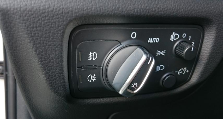 front fog lights retrofit audi a3 8v 2015 us audi sport net rh audi sport net 2015 Audi A3 1.8T Premium 2015 audi a3 warning lights