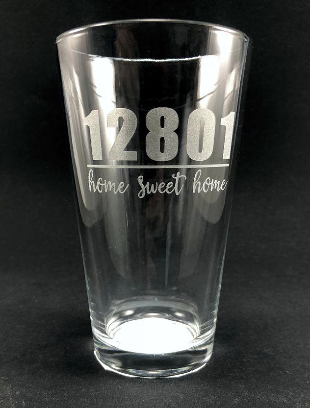 12801 beer glass.jpg