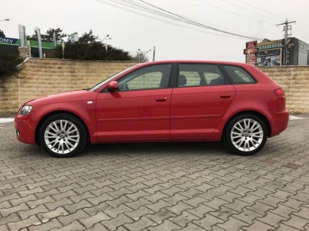 131025220_3_644x461_audi-a3-sport-paket-108000-km-motor-20-tfsi-quattro-200-cp-audi.jpg