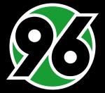 150px-Hannover_96_Logo_svg.png