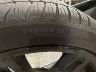 16BA1E54-7DF9-42F6-92EF-BC02A525944E.jpeg