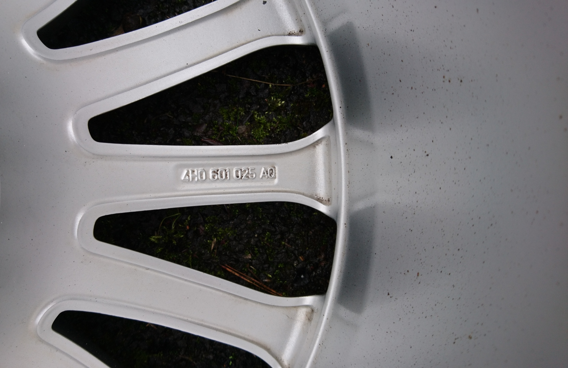 17-0206 A8 wheels for ad#4 resized.jpg