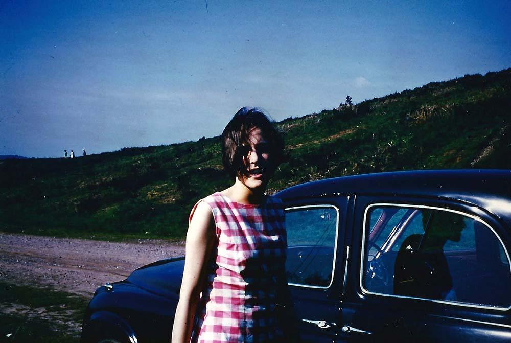 1959 Rover 60.JPG