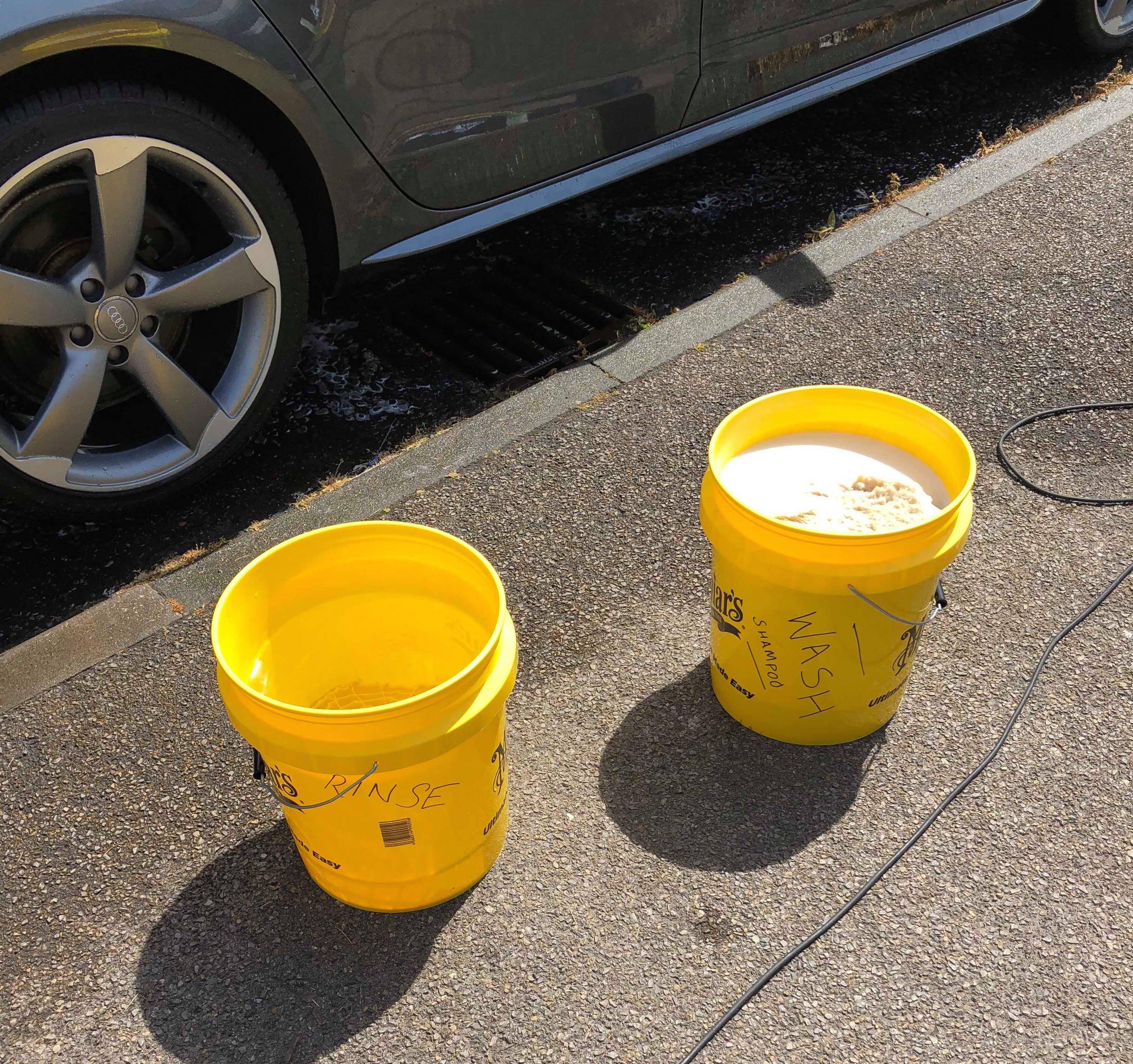 2 buckets copy.jpg