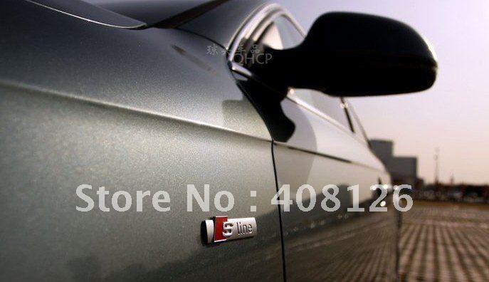 20-pieces-Audi-S-Line-Sline-Golf-Car-Logo-Sline-Badge-S-line-Sticker-for-A3.jpg