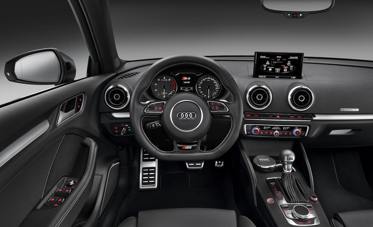 2015-audi-s3-interior-obo3jixdp.jpg