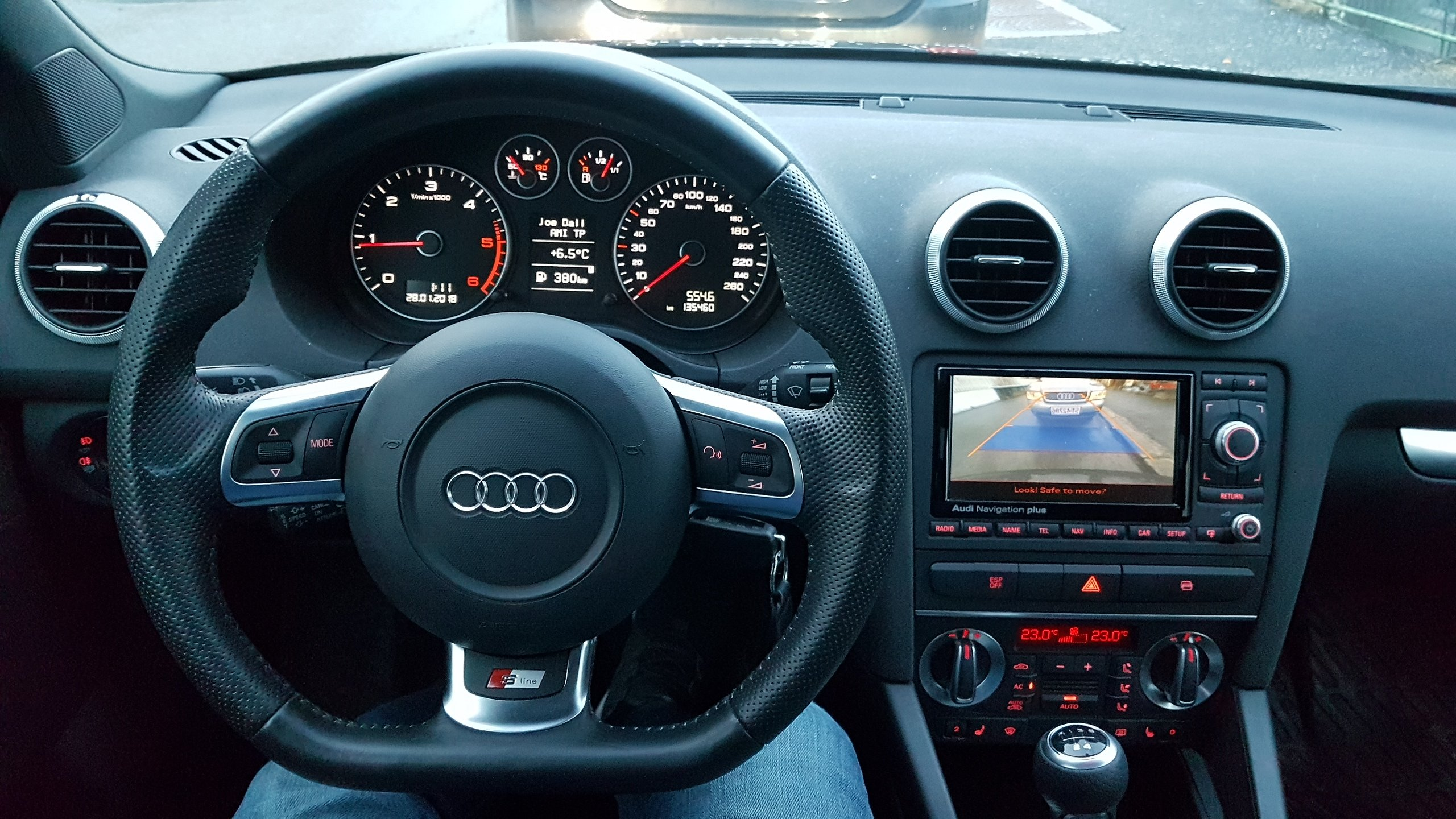 Cruise Control And Steering Wheel Audio Buttons Audi Sportnet
