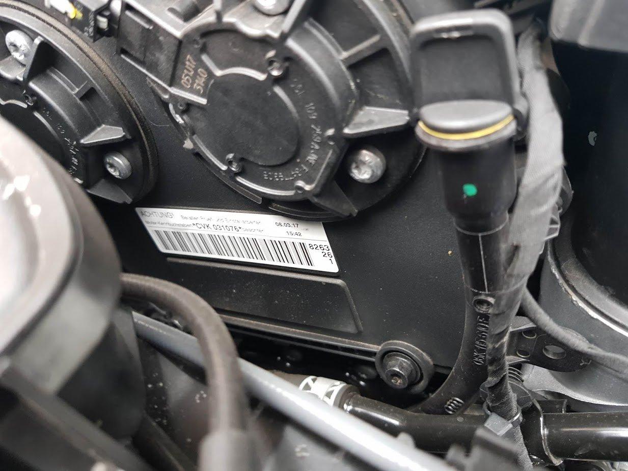 A5 Soundaktor   Audi-Sport net