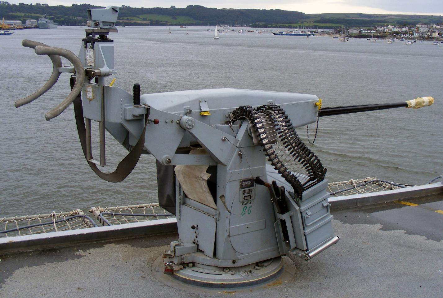 20mm Oerlikon Cannon.jpg