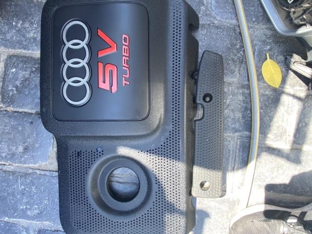 2507A2A2-A1F8-439A-AC5A-9D6B937CA665.jpeg
