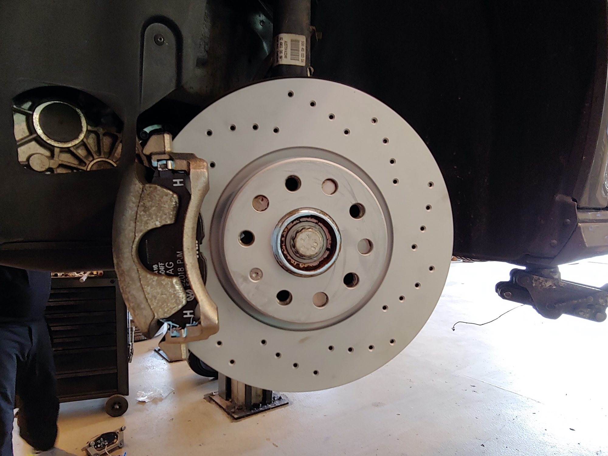 312 mm brake rotor 2.jpg