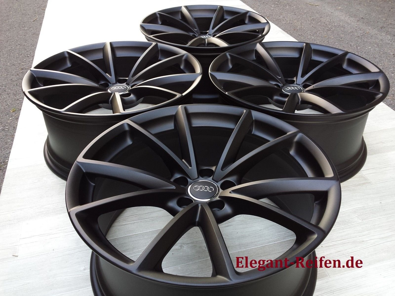 4-Original-Audi-19-Zoll-A4-8W.jpg