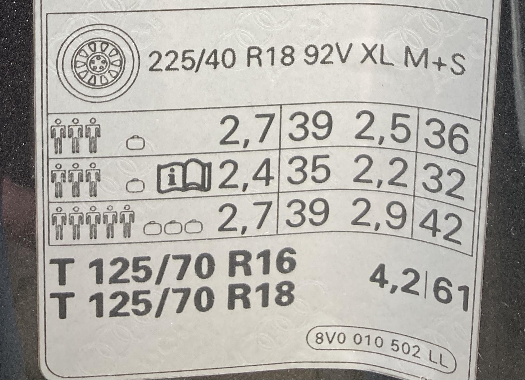 591B4F7D-30BC-4653-8D90-2511E030CA0A.jpeg