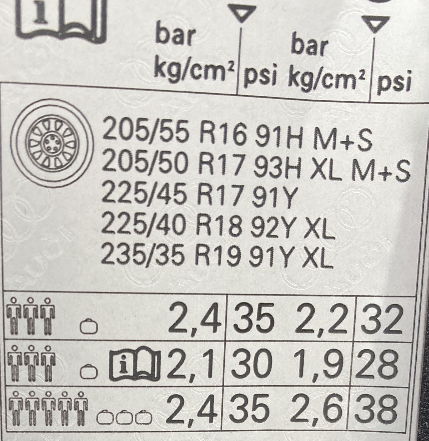 66C0210A-C0E1-4FA0-BD80-E5284584B9D1.jpeg