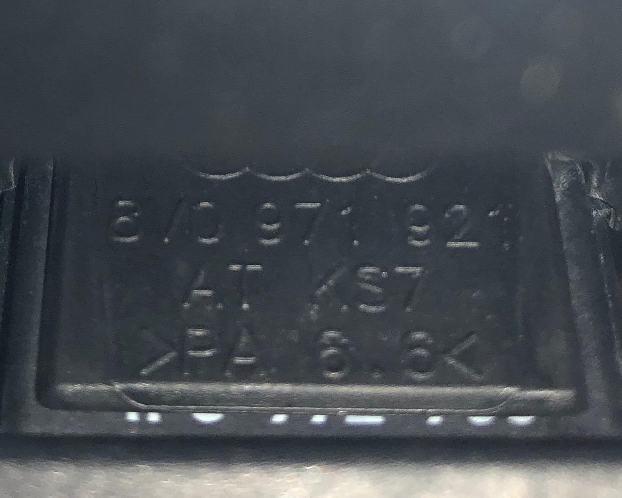 76C88D23-077D-4F25-BCDE-623DD962D543.jpeg