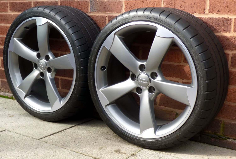 8.5J RS3 wheels and MPSS #1.JPG
