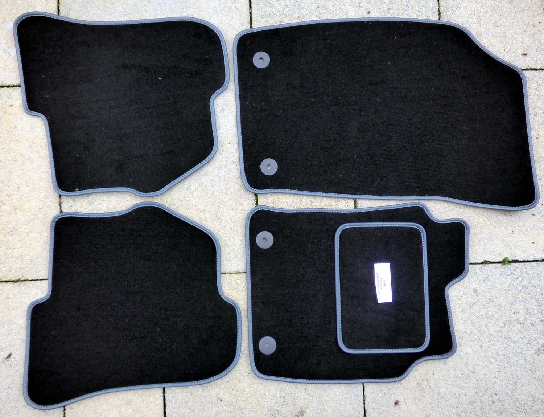 A1 Carpets_0477.jpg