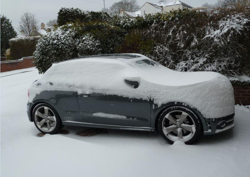 A1 snow.JPG