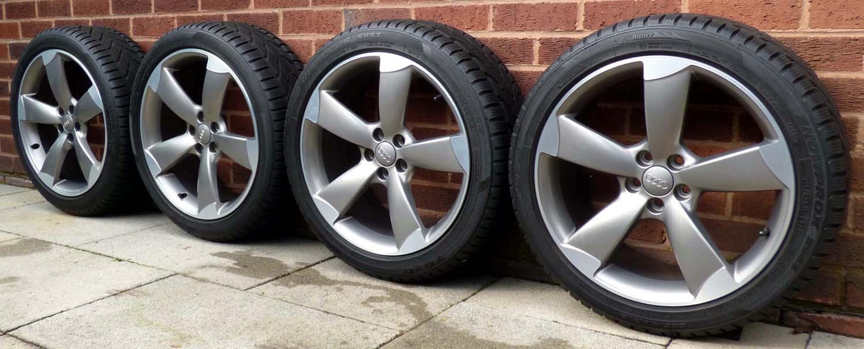 A1 winter wheels #1.jpg