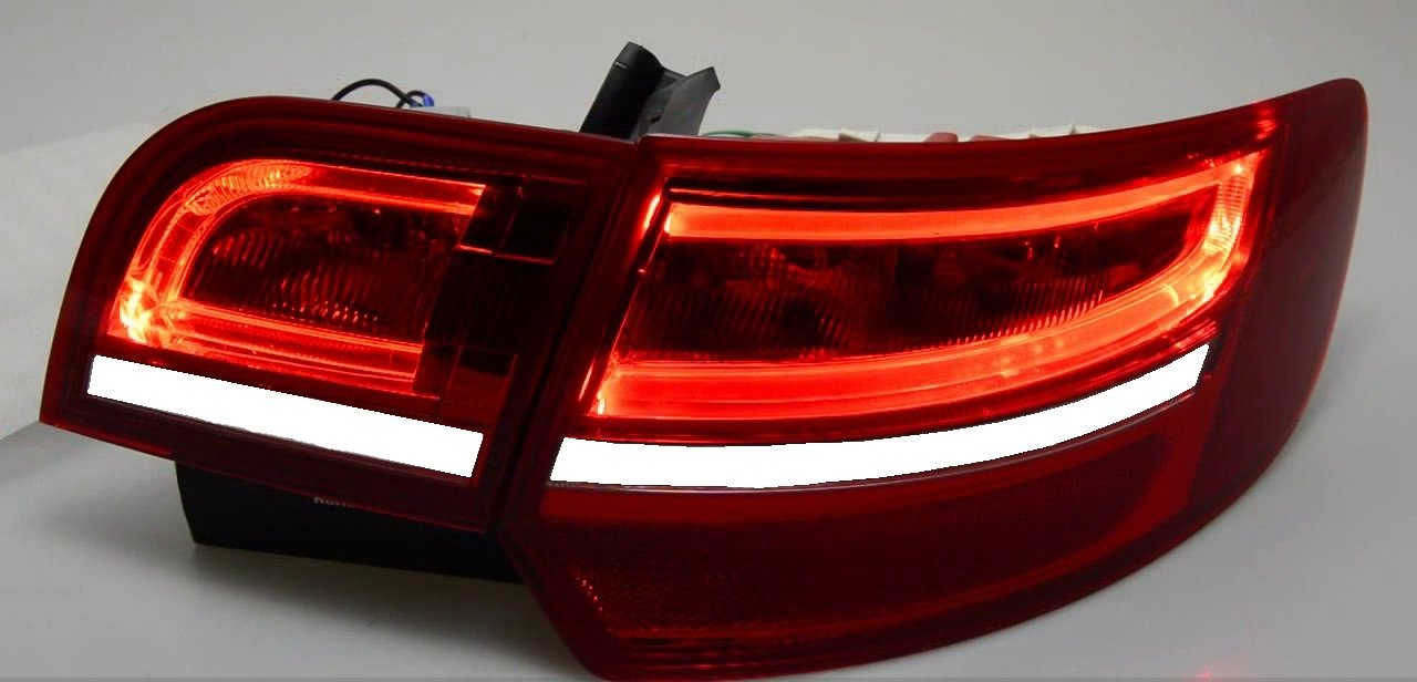 A3 8P Tail Light.jpg