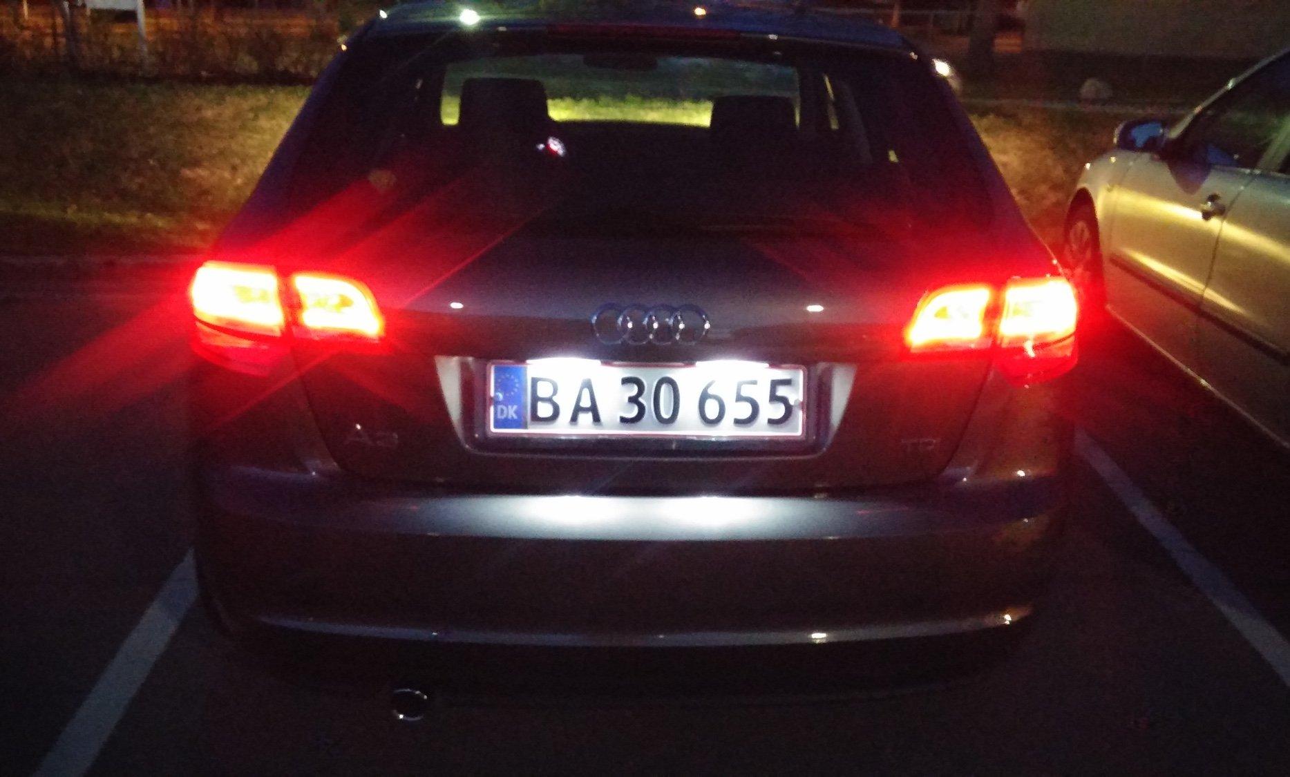 A3 License Plate LED Lights EM Tuning.jpg
