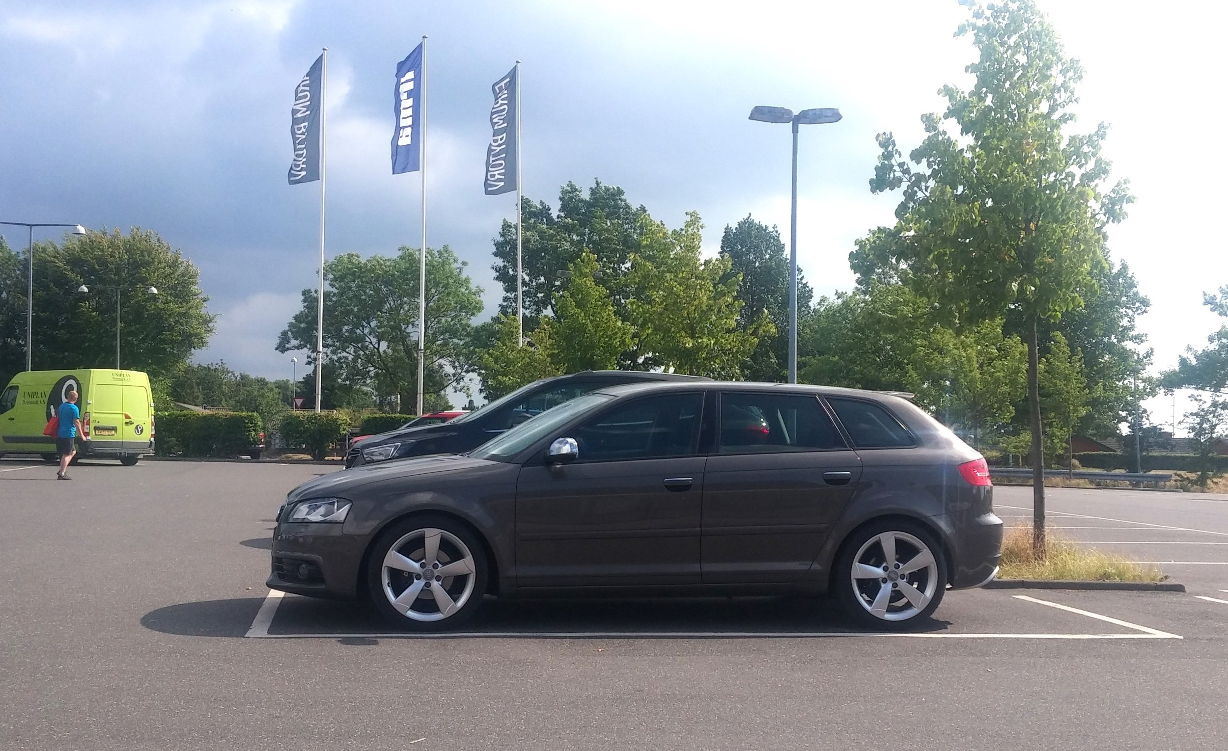 A3 with Eibach Pro front and MSS Streets back.jpg