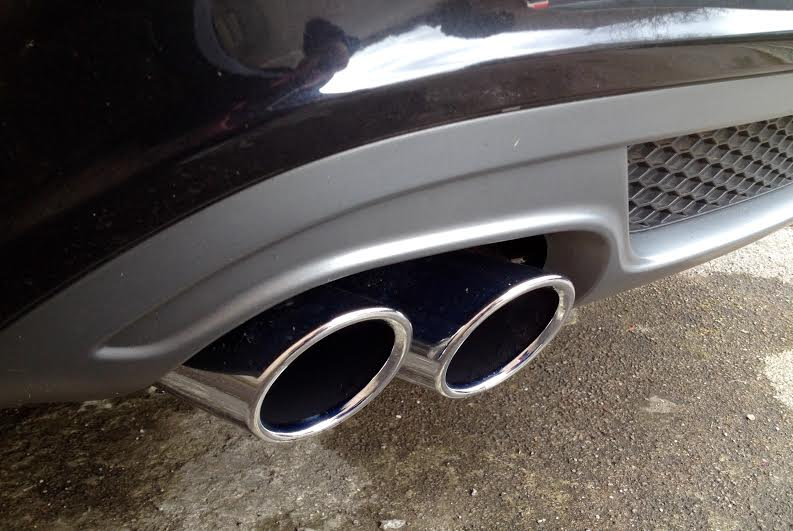 A4 Exhaust Tips.jpg