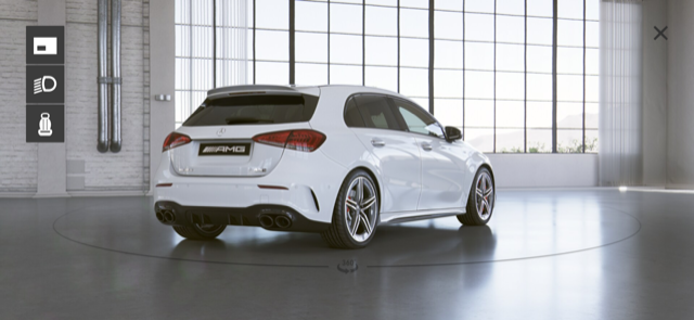 A45 rear.PNG