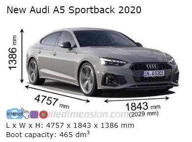 A5 sportback.jpg