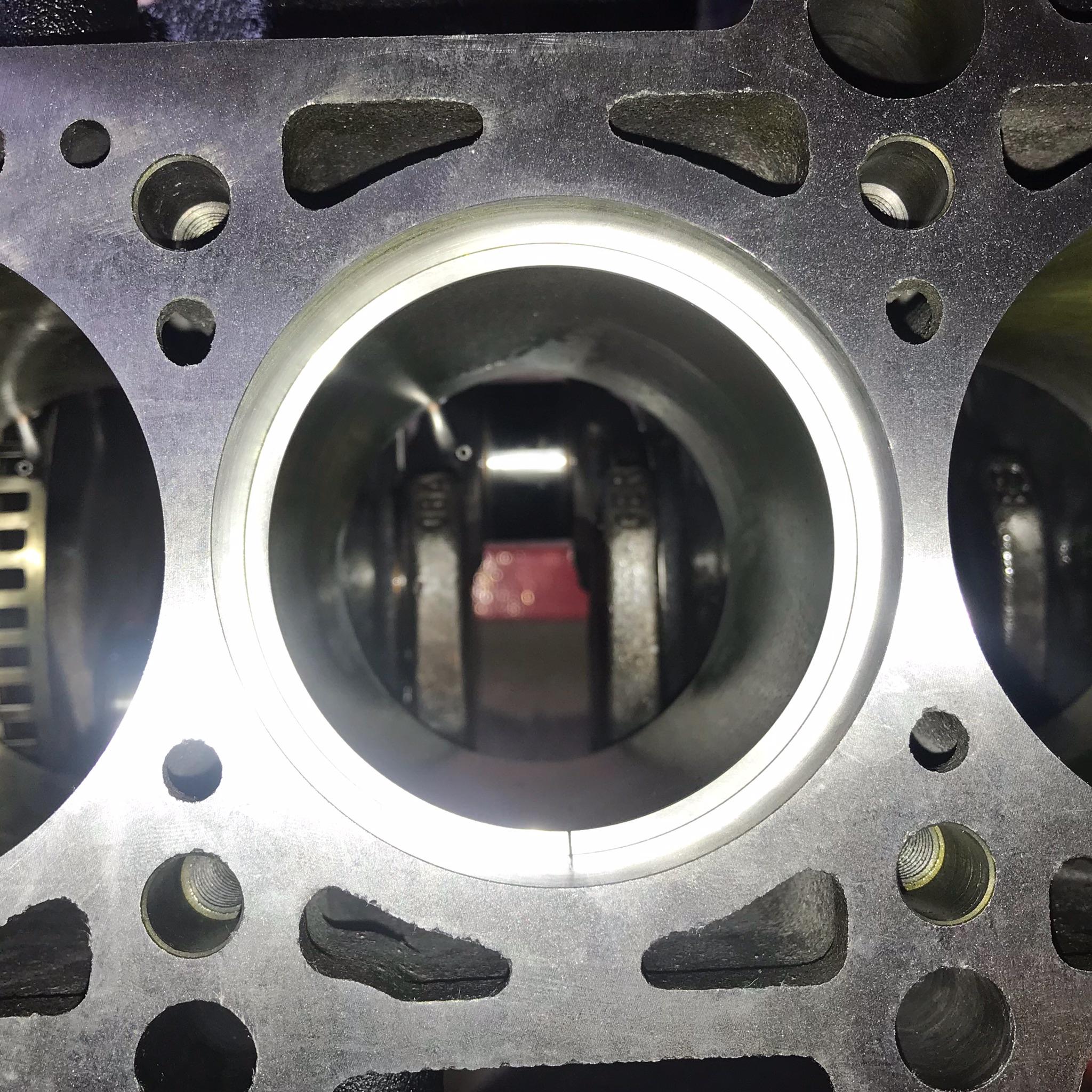 AB7E7A35-DBE1-4D46-A08D-2A159C1359FA.jpeg