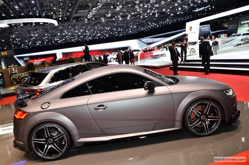 ABT-Audi-TT-Geneva-Live-Geneva-2015-04-1024x678.jpg