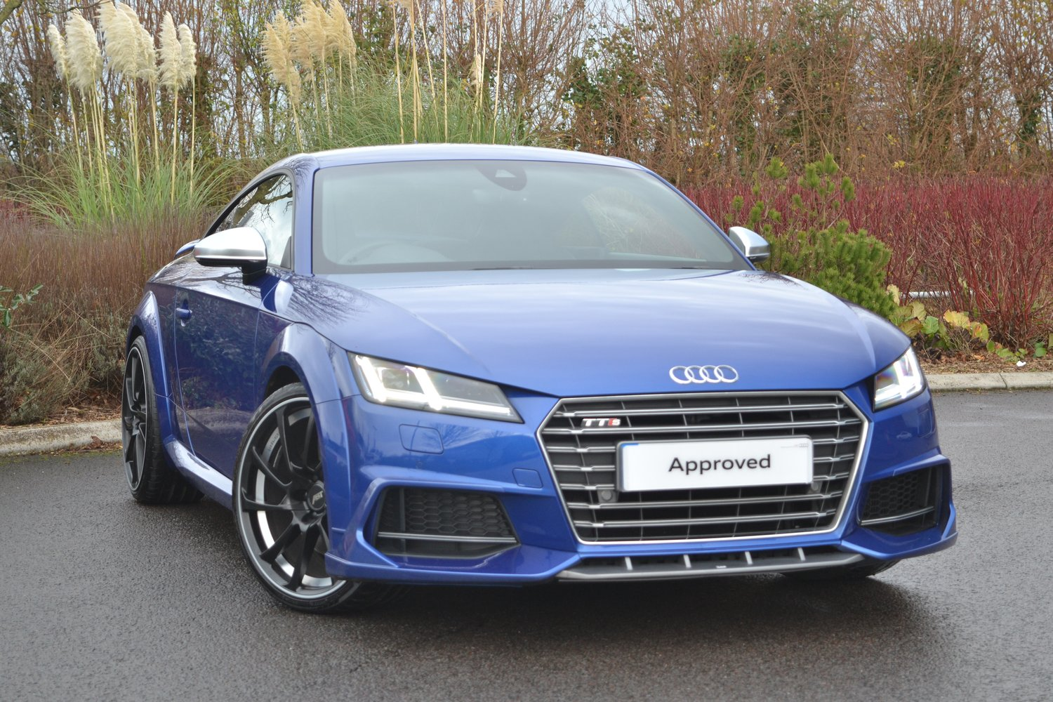 Post Pics Of Your A3 S3 8v In Here Page 106 Audi Sport Net