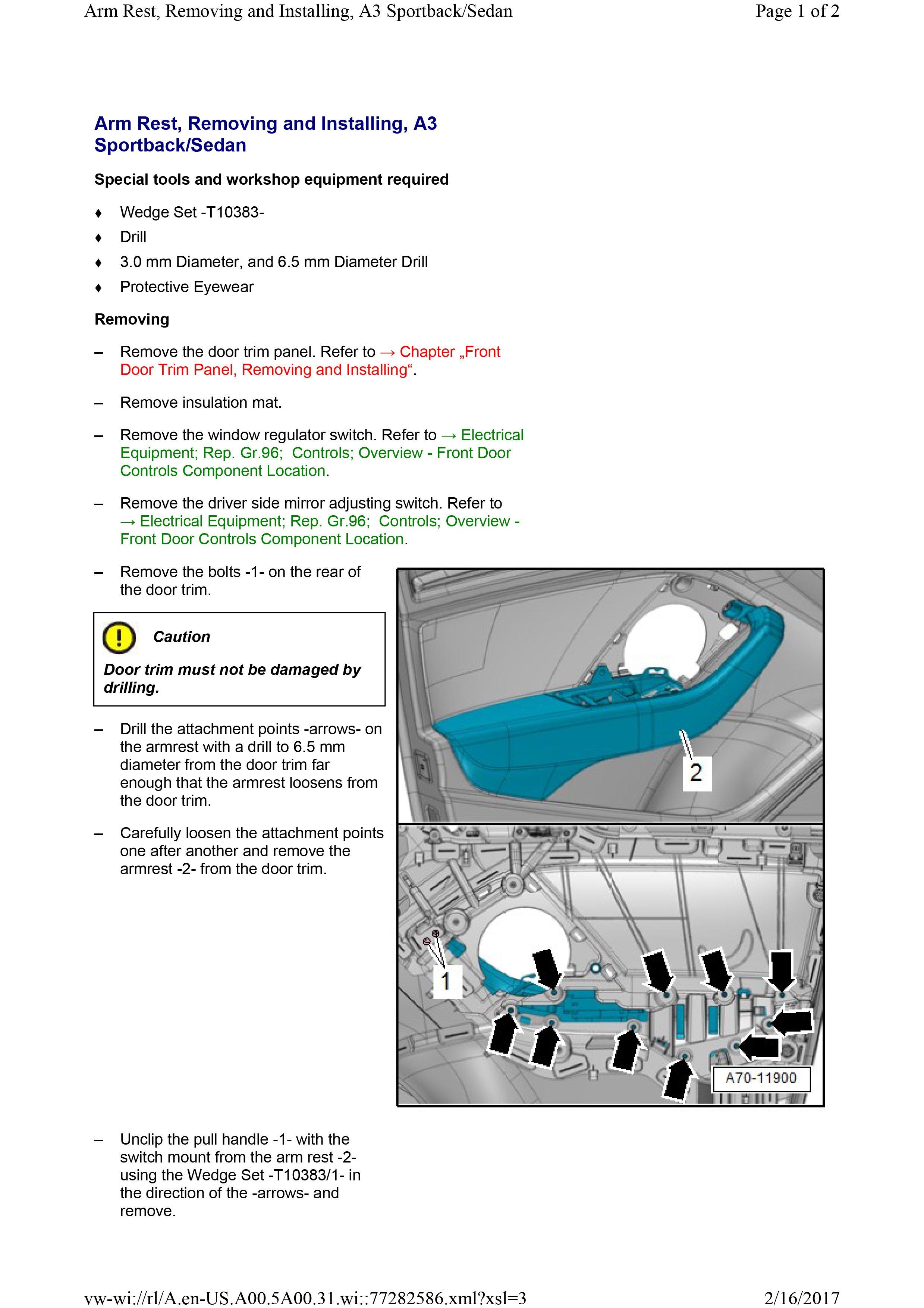 armrest 1.jpg