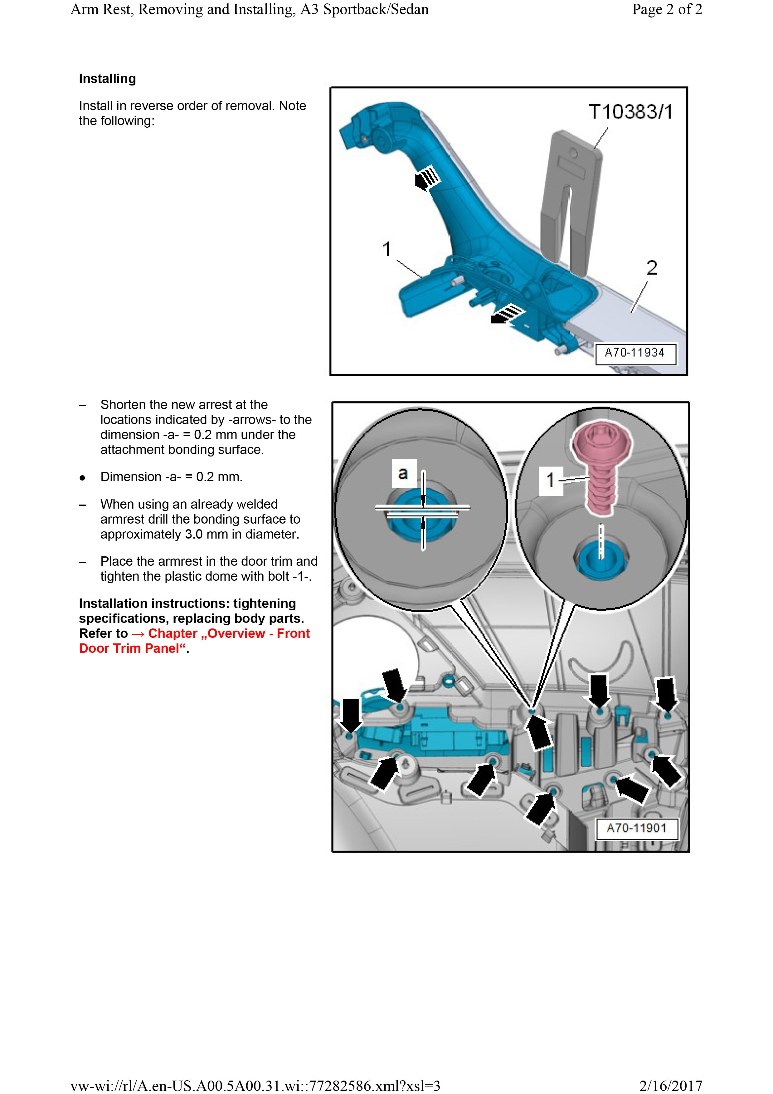 armrest 2.jpg