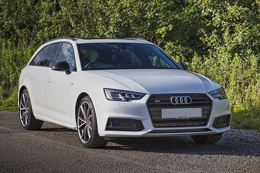 Audi 1 small.jpg