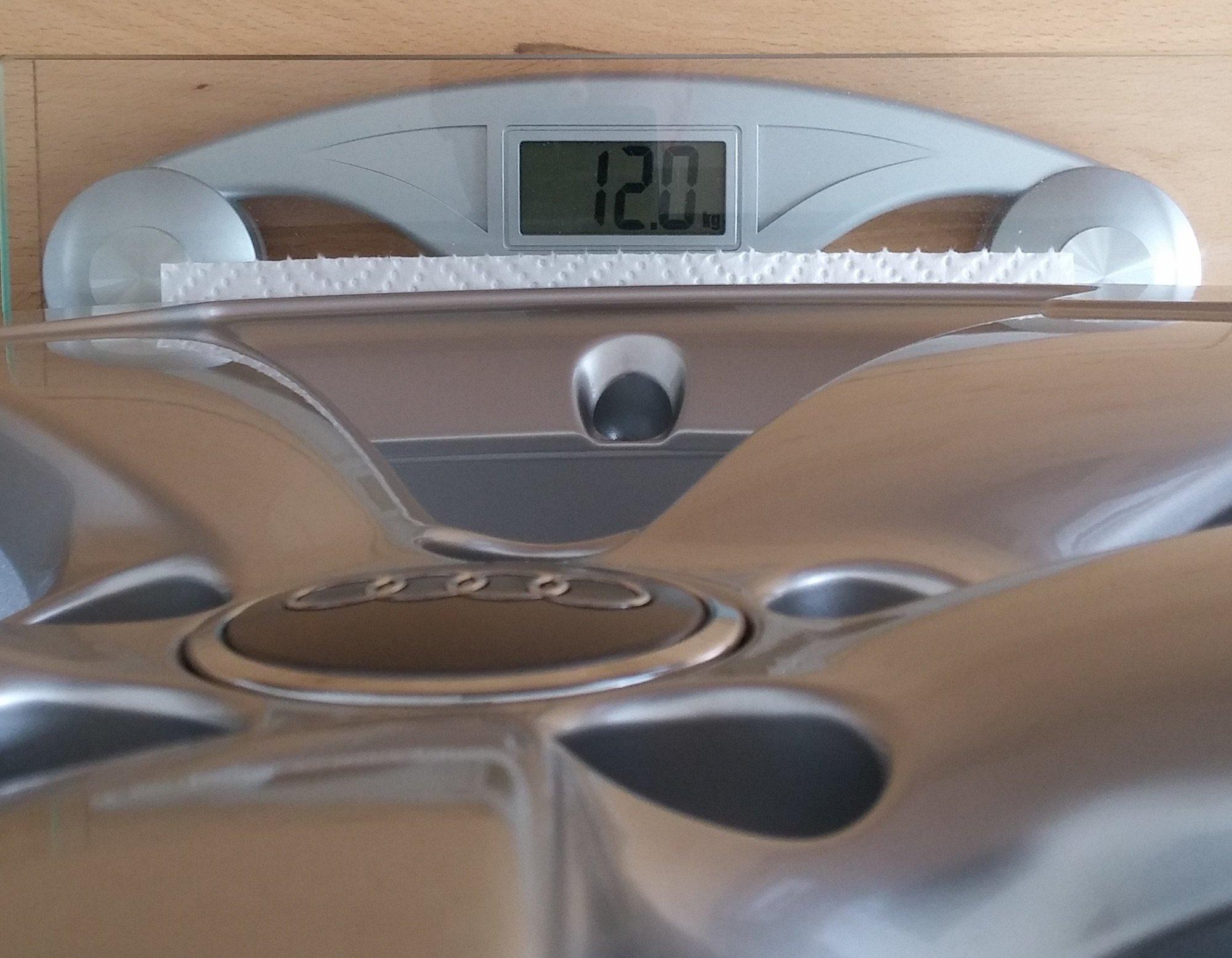 Audi 18 inch Rotor weight.jpg