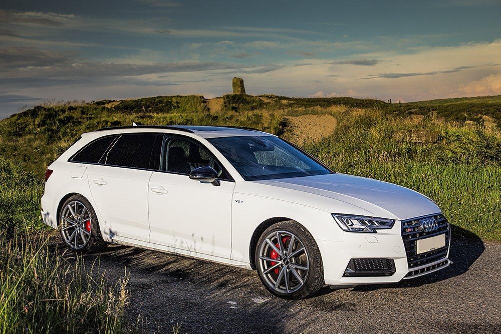 Audi 2 small.jpg