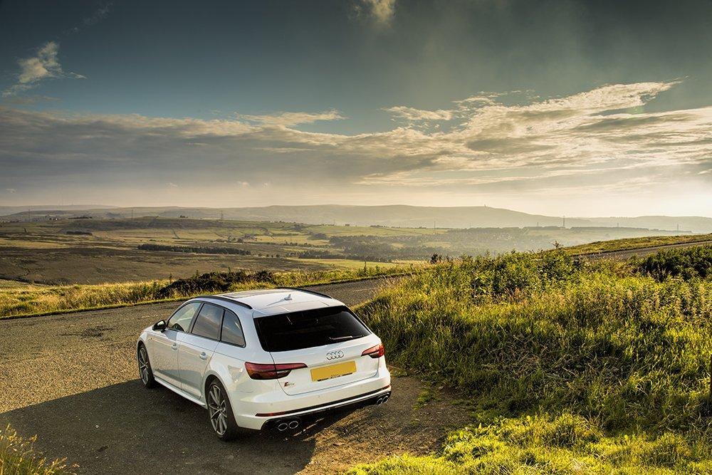 Audi 3 small.jpg