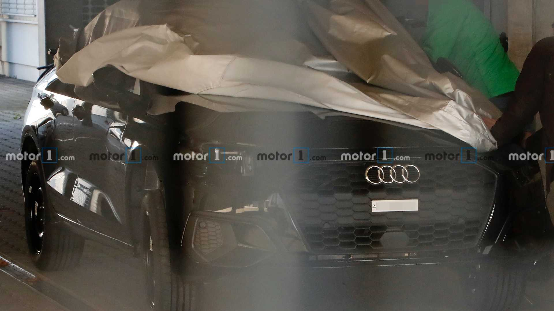 audi-a3-and-audi-s3-spy-shots.jpg