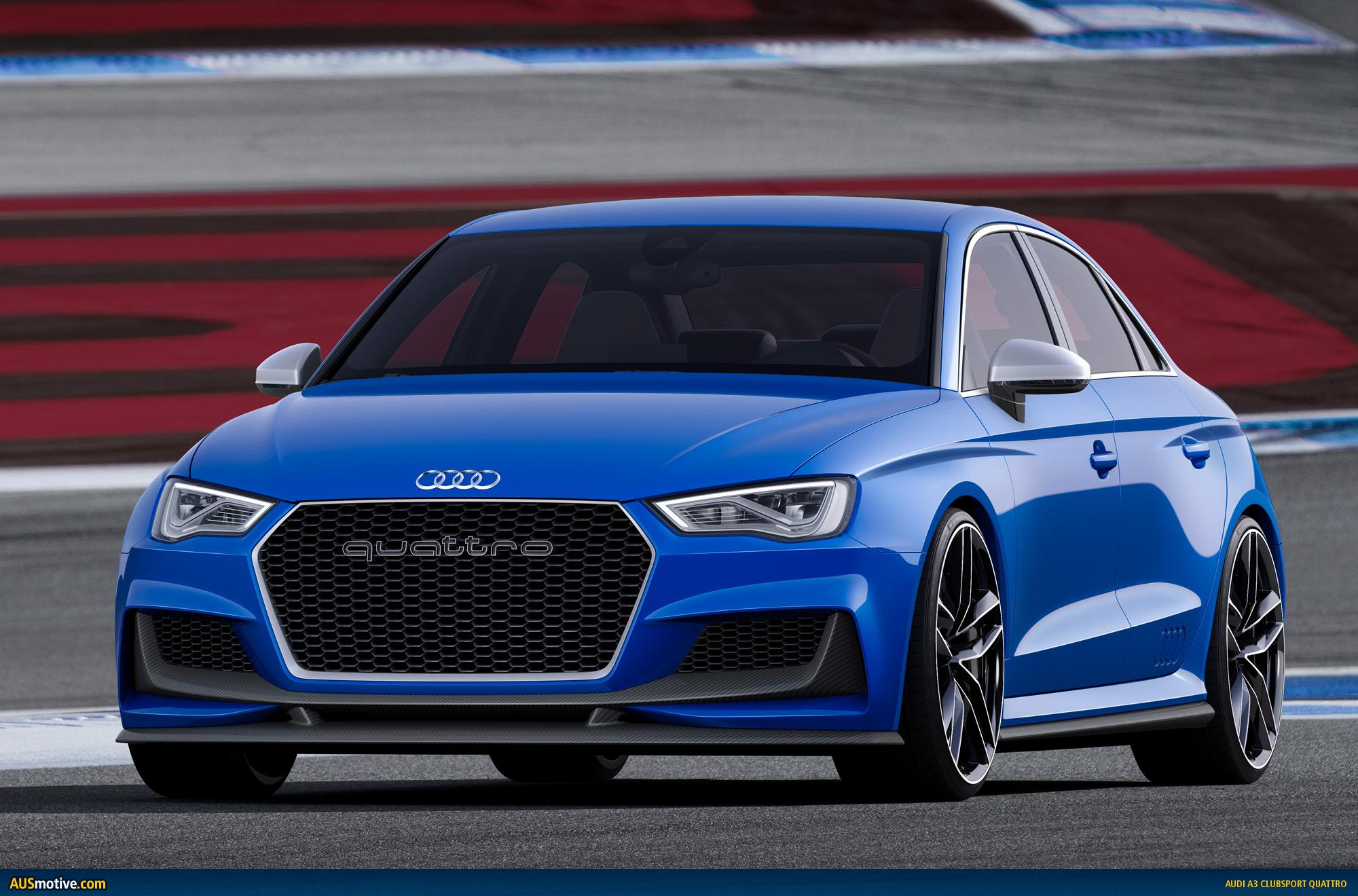 Audi-A3-clubsport-quattro-02.jpg