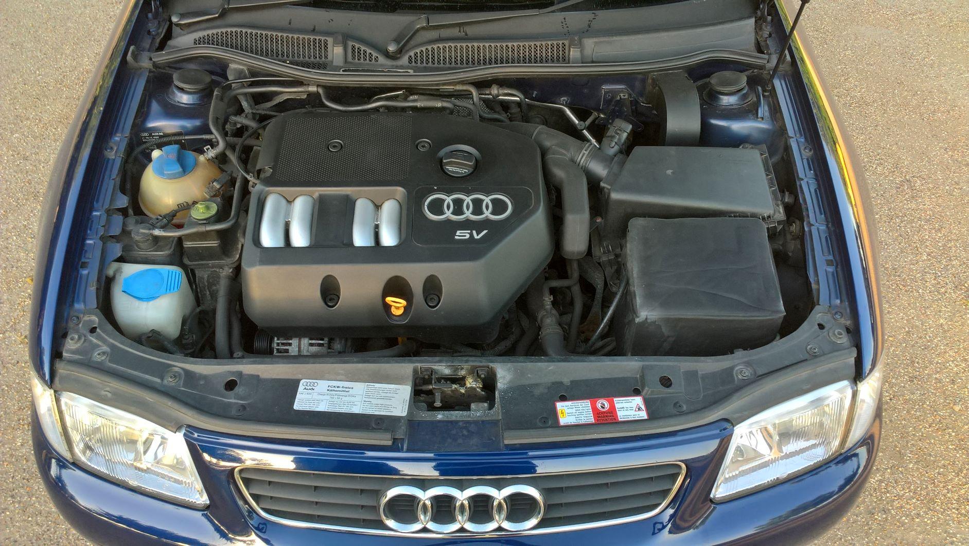 Audi A3 ENGINE.jpg