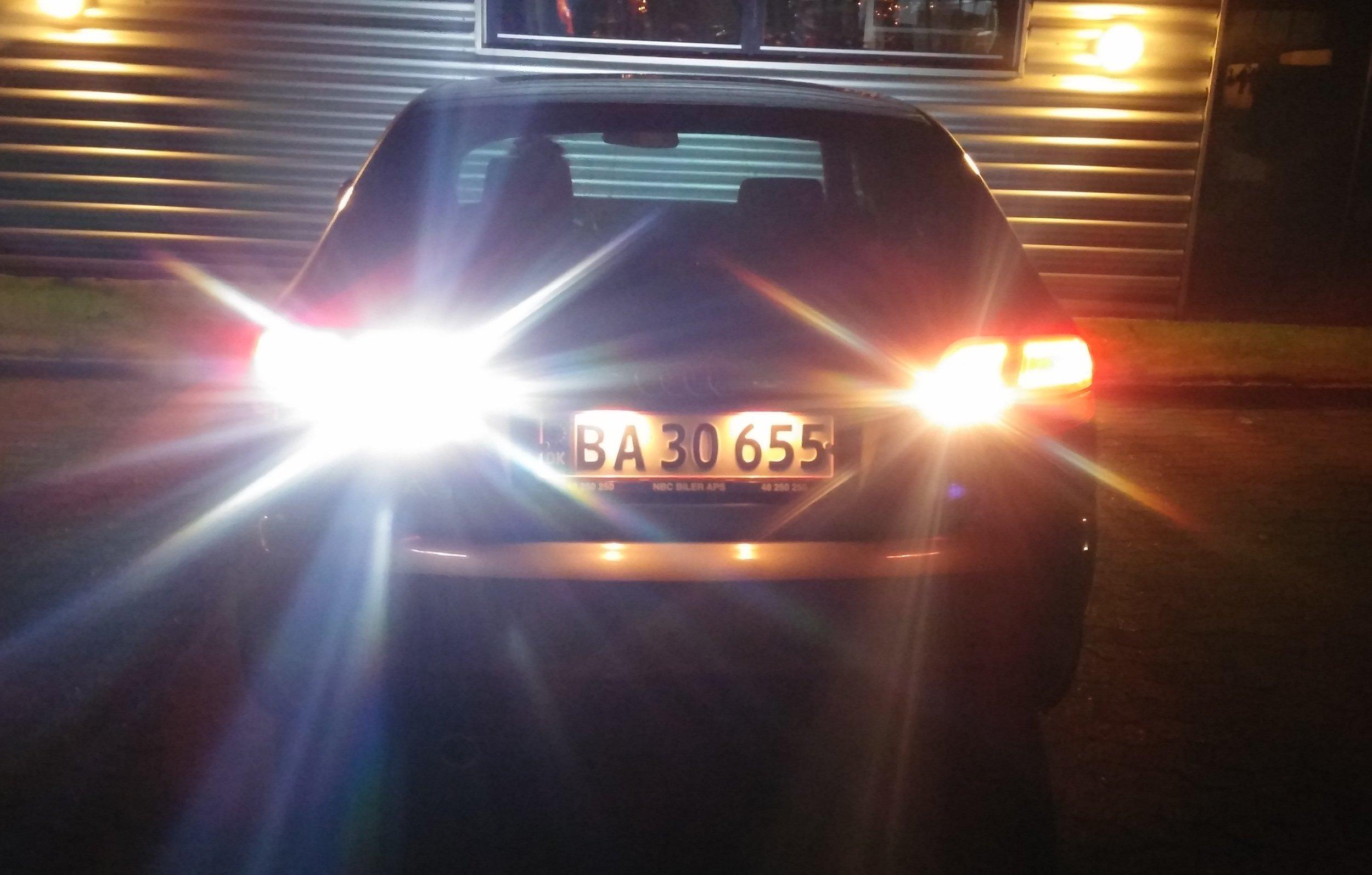Audi A3 LED Left 2.jpg