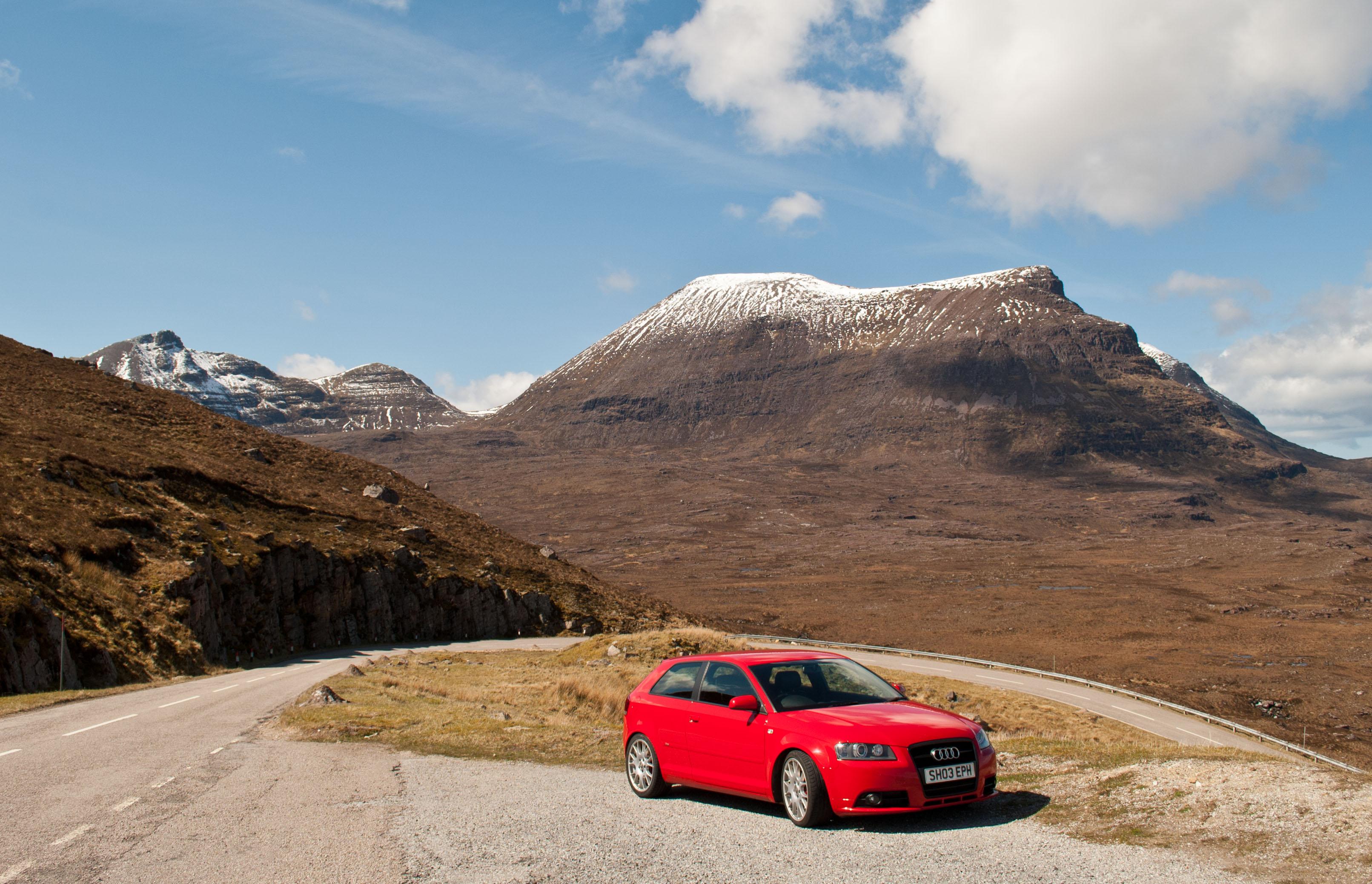 Audi A3 quattro.jpg