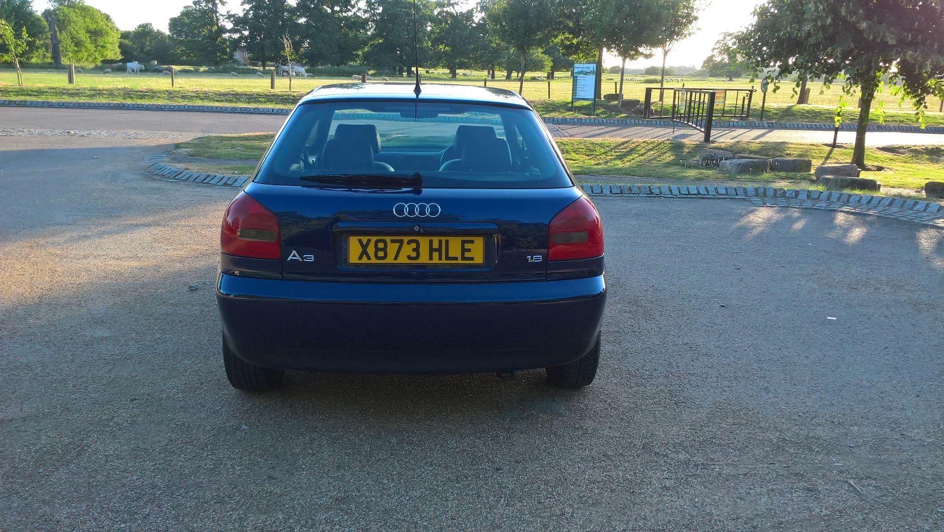 Audi A3 REAR.jpg